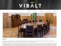 vibalt