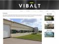 vibalt.com video 1300x900